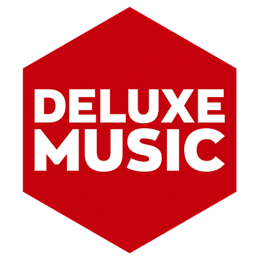 Deluxe Music Germany