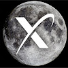 Google Lunar XPRIZE
