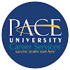 Pace University Career Services