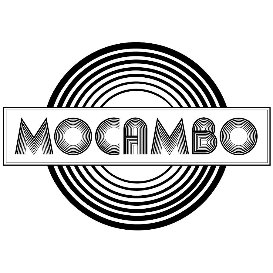Mocambo Records
