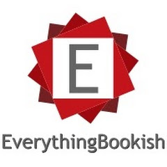 Everything Bookish (everything-bookish)