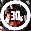 top30music