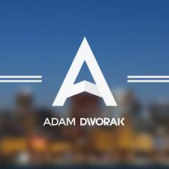 Adam Dworak