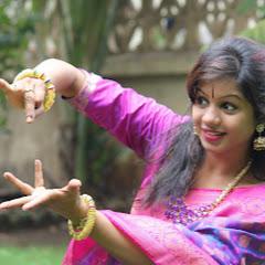 Rekha Desai