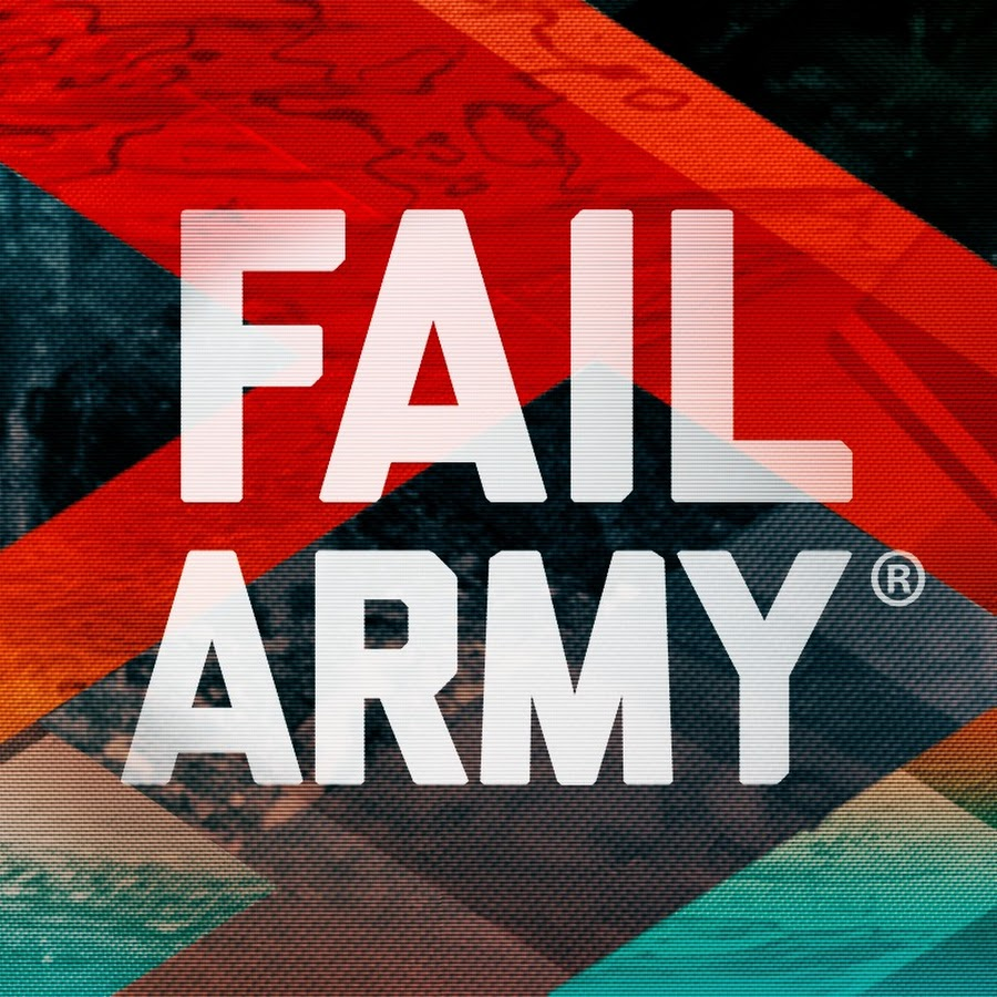Fail Army | Army Fail | USA military | Pinterest | The o ... |Funny Army Fails