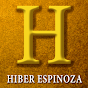 HIBER ESPINOZA