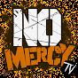 NoMercyTV.com