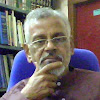 DR A. MOHAMED Ali