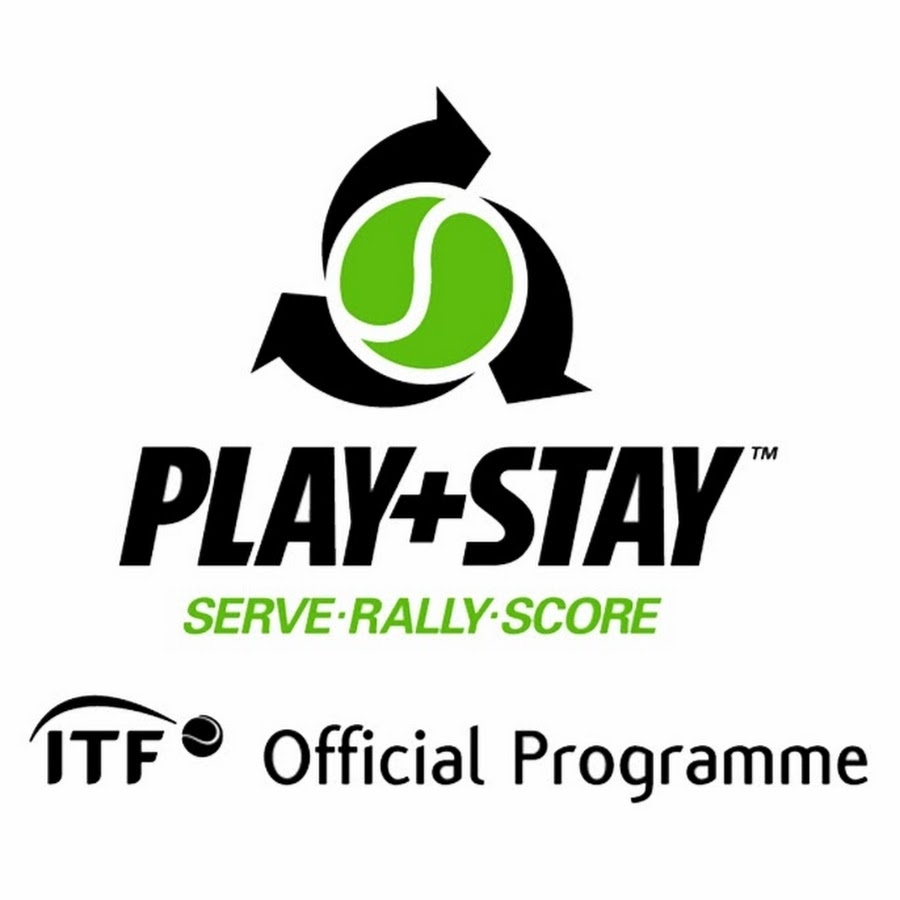Play and stay tennis