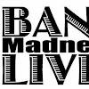 BandMadness