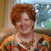 Carol Gatton
