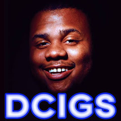 dcigs
