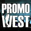 PromoWestLive