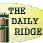dailyridge
