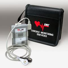Cardiac Monitoring Service