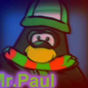 MrPaulHellyas
