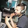Mike Adam | TV And Radio Host