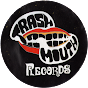 Trashmouthrecords