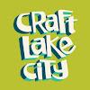 CraftLakeCity