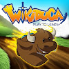 Wikiduca - Play to learn