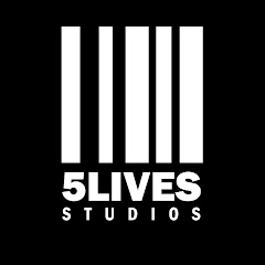 5LivesStudios