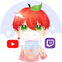 YT Apple