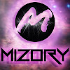 MizoryOfficial