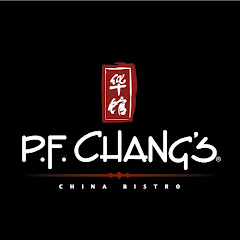 P.F. Changs Türkiye