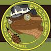 stevethegecko