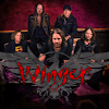 OfficialWinger