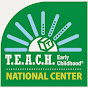 TEACHNational