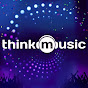 Download Mp3 Think Music India