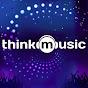 Download Mp3 Koditta Idangalai Nirappuga | Damukaatlaan Dumukaatalaa Song with Lyrics | Shanthanu | Sathya