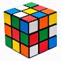 CubeCreators