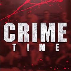 CrimeTimeRU