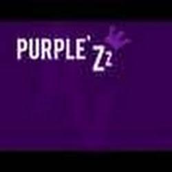 PurpleZzCwalk