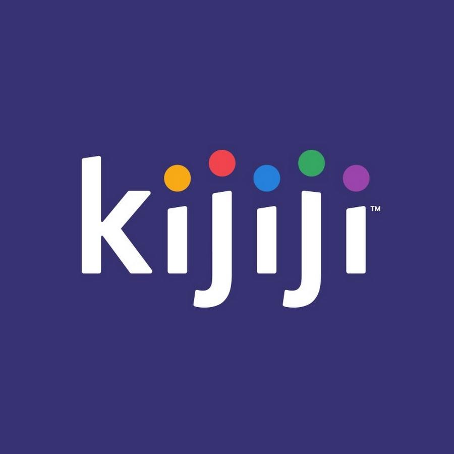 Kijijiiji