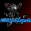 AlChestBreach