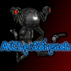 Al ChestBreach