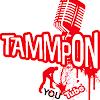 TAMMpON
