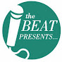 The Beat Presents
