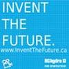 InventTheFuture08