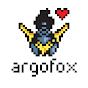 Argofox