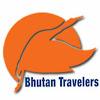 Bhutan Travelers