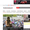 Rockford Advocate Video
