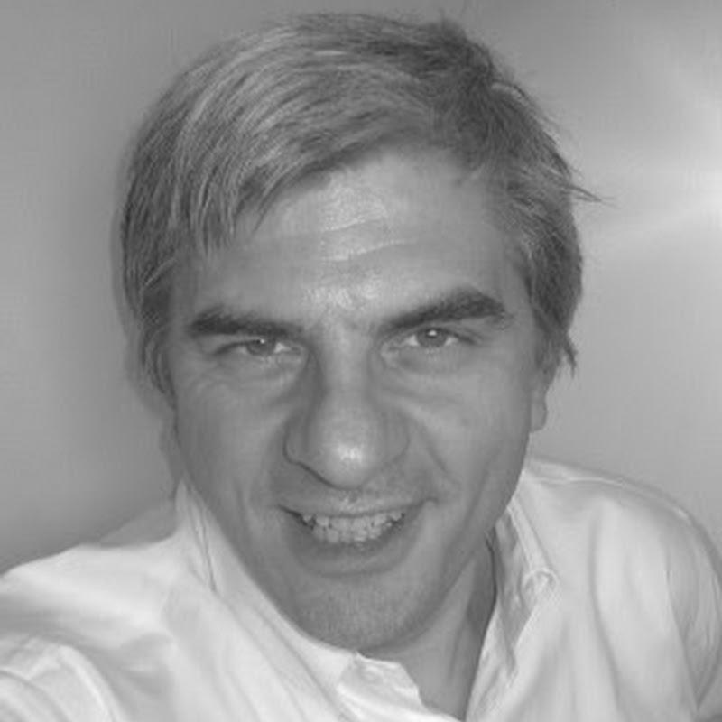 David Herz (david-herz)