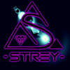 STREYmaster