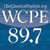 WCPE TheClassicalStation