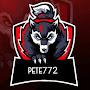 pete772