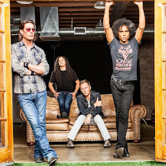 Alice in Chains - Topic
